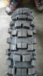 motocross tyre 140/80-18