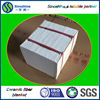 refractory material boiler insulation ceramic fiber module for oven kiln and furnace