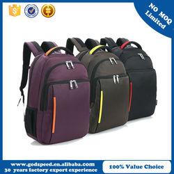 professional solar laptop bag,laptop bag with trolley strap,laptop metal case
