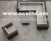 rattan sofa outdoor sofa