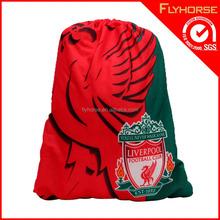 2015 best sale light pp non woven bag for gift