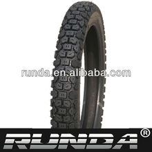 speed race durable vintage motorcycle tires