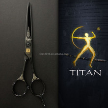 barber scissors super cut barber scissors 6inch hair scissors hairdressubg scussirs pouch salon pouch