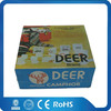 OEM-Made in china brand pdcb deodorant block