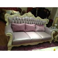 Antique Italy Furniture Best London Leather Sofa