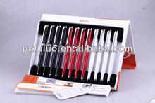 roller pens fountain pens with customer logo