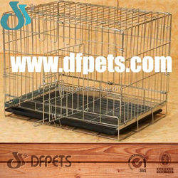 DFPets High quality DFW-007 metal cage for dog