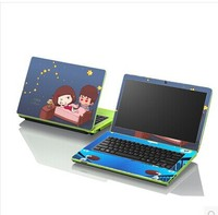 custom hard laptop case hard shell laptop case,waterproof and shockproof laptop case 17.3