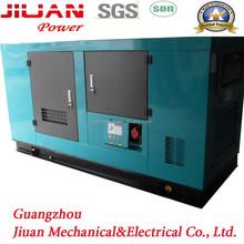 change over switch honda generator lowes three phase dynamo generator