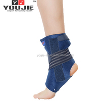 Profeesional protection ankle brace for sports