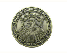 cheap custom token coins, copies of coins, old gold coins price
