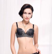 New Design Sexy Bra And Panty Set Ladies Bra