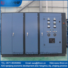 Alibaba China supplier scr power supply