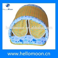 High Quality New Design Luxury Wholesale Dog House Kennel