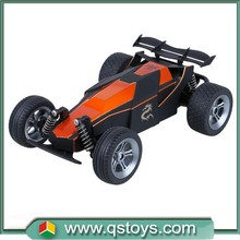 Hot new products 2015 cheap rc toys remote control car for sale
