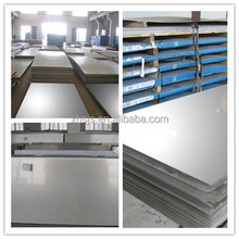 buy 304 plate stainless steel from wuxi xinhuashuo