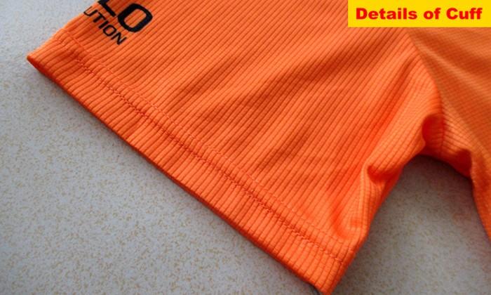cycling jersey82.jpg