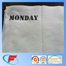 floor cloth viscose non woven