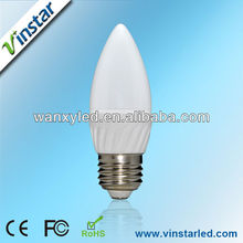 hot sale 3W ceramic bulb earn money from home