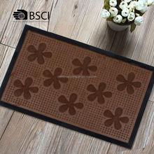 Anti-slip rubber miracle mat