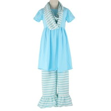 designer clothing manufacturers in china carter's baby clothing