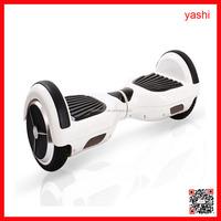 YASHI Electric Unicycle Mini Two Wheels Self Banlancing for Outdoor Sports/2 Wheel Electric Unicycle Smart Self Balance