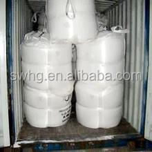 sodium sulphate industrial grade Na2SO4 price