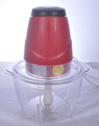 Household electric best mini chopper food processor, grinder electric mini blender, food chopper, efficient stir