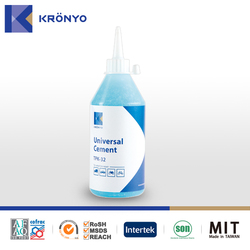 KRONYO anti puncture tyre sealant liquid tyre sealant tyre sealant