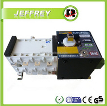 Top level new products automatic transfer switch 7000