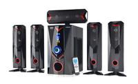 High Quality motion sensor sport bluetooth speaker