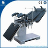 BT-RA001 C arm compatible multi function hospital surgical tables