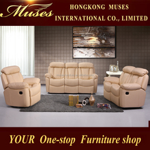 2015 hot sale sofa leather couch HS009