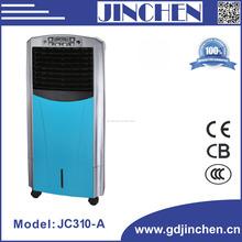 Jinchen CE / CB hogar y la oficina Mini Protable aire acondicionado