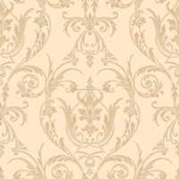 new special design wallpaper/simple wallpapers/wallpaper for decorative