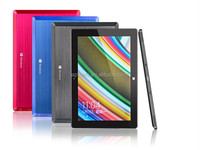 name brand wholesale distributors for windows8 tablet pc