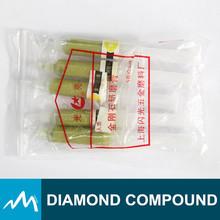 CHINA factory directly sale customized amplex diamond