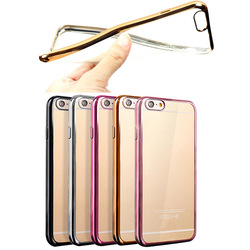 Factory 5.5 inch mobile phone case For iphone 6,For iphone6 Case