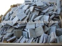 tumbled slate,slate flooring tile