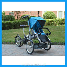 electric stroller baby jogging strollers for sale