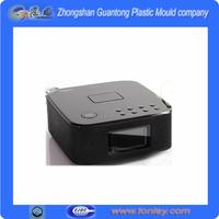 (OEM)manufacturer plastic box enclosure for electronic