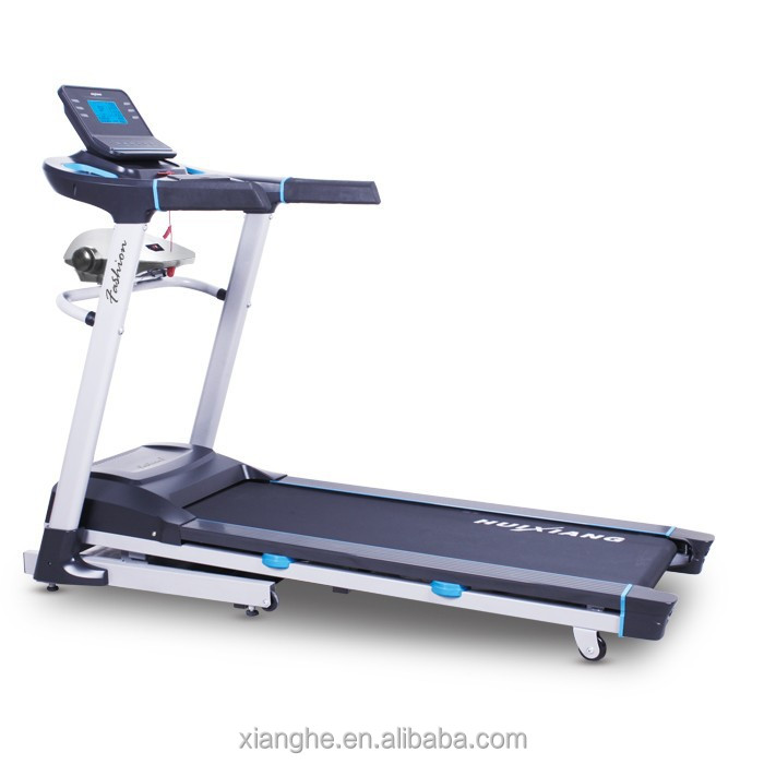 Fitness equipment for home use license