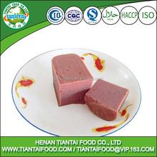 halal angus beef protein, argentina beef