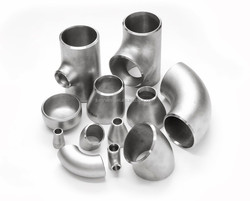 Stainless Steel Screwed Pipe Fitting, 150PSI, NPT/BSP/DIN2999/ISO228/BSPT Threaded