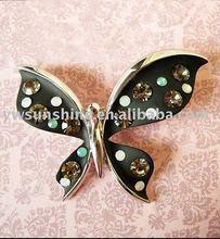 High quality costume fashion jewelry