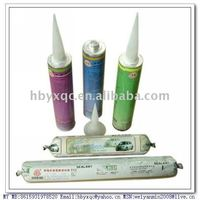 one component Pu sealant for insulating glass