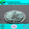 Hot Sell Reagent Grade 34.0% Copper Pyrophosphate UN No. 10102-90-6