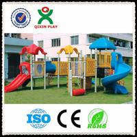 Multi slide mix little tikes outdoor playset, little tikes plastic playground, little tikes playground climber QX-11034B
