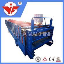 Factory supplying polyurethane sealant for windshield glazing kneader machine