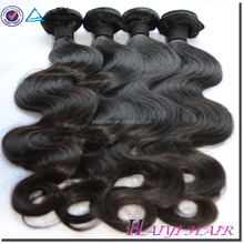 Thick ends ! Tangle Free Wholesale Hair Extensions Uk